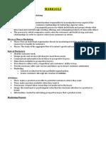 Marketing_Fundamentals_Mark1012.docx