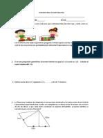 EXAMEN FINAL DE MATE 3°.docx