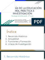 1. El psicólogo educativo en España (2).pdf
