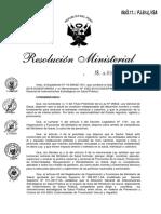 Resolución Ministerial N 1317-2018-MINSA.pdf