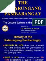 Katarungang Pambarangay_Revised and Updated_June 2019