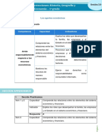 RP-HGE1- Manual 20.docx