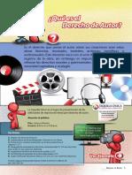 Guía Ilustrada para el Registro de Derecho de Autor.pdf