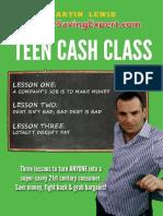 teen_cash_guide.pdf