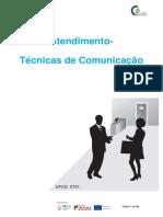 Manual 0704
