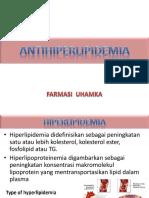 FARMAKOLOGI ANTIHIPERLIPIDEMIA.pptx