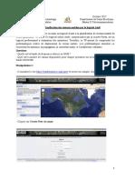 TP 02_2 Planification Réseaux Mobiles