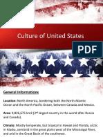 Usaculturepresentation 150625085458 Lva1 App6892