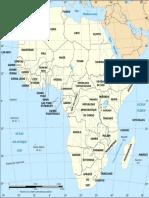 Atlas de l'Afrique.pdf