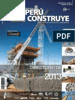 Revista-PeruConstruye-edicion21