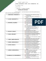 Narrative Report PDF