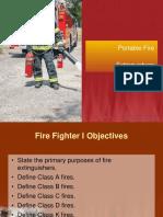 Portable Fire Extinguishers.pdf