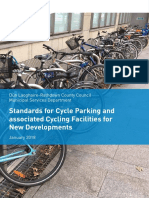 dlr_standards_for_cycle_parking.pdf