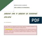 Capitulo IV - Empresario
