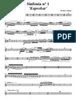 05 - Oboe 2