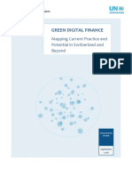 Green_Digital_Finance_Mapping_in_Switzerland_and_Beyond.pdf