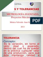 2-Apunte Ajustes y Tolerancias Ccpm