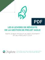 Les-8-leviers-de-reussite-V2.pdf