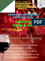 Sample Microteaching PLS EDIT.ppt