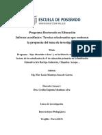 Informe-Seminario-de-Investigación- (1).docx