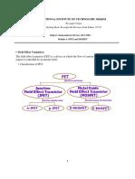 Semiconductor Devices-Module-4.pdf