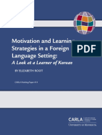 MotivationLearningStrategiesKoreanLearner.pdf