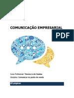 MANUAL_comunicacao_empresarial.docx