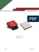 Vn 100 User Manual (Um001)