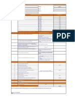 Copy of Investment Proof Submission Cover Note.xlsx