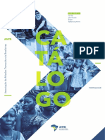 AMTB_catalogo.pdf
