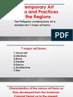 5.-Visual-Arts (1)