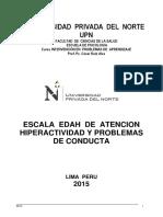 ESCALA EDAH  DE  OBSERVACION DE CONDUCTA Y ATENCIÓN.docx