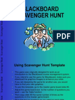 Scavenger_Hunt.ppt