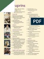 revista-Putna-2019.pdf