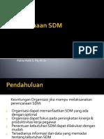 02 Perencanaan SDM.pptx