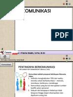 07 Komunikasi.pptx