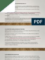 DIAPOS ORGANOS DE ESTADO.pptx