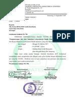 22 - Delegasi DIII USB (1).pdf