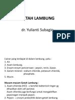 Getah Lambung.pptx