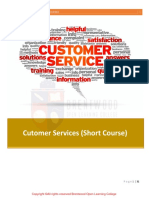 1544097063Customer Service Short Course.pdf