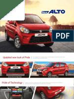 Alto_Brochure.PDF