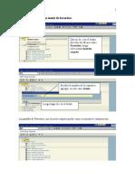 Básico de SAP1
