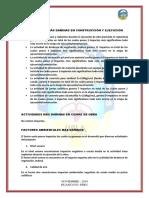 INTERPRETACION DE LEOPOLD.docx