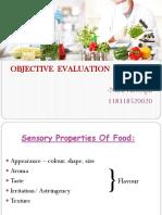 objective evaluation.pptx