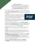 Sanções Administrativas.docx