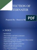Protectionofalternator2 141026121659 Conversion Gate02