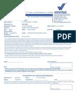 Distributor_Registration.pdf