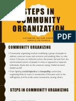 Steps-in-community-organization.pptx