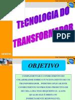 tecnologia_siemens.ppt