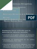 Deteccion_y_Dosimetria.pptx
